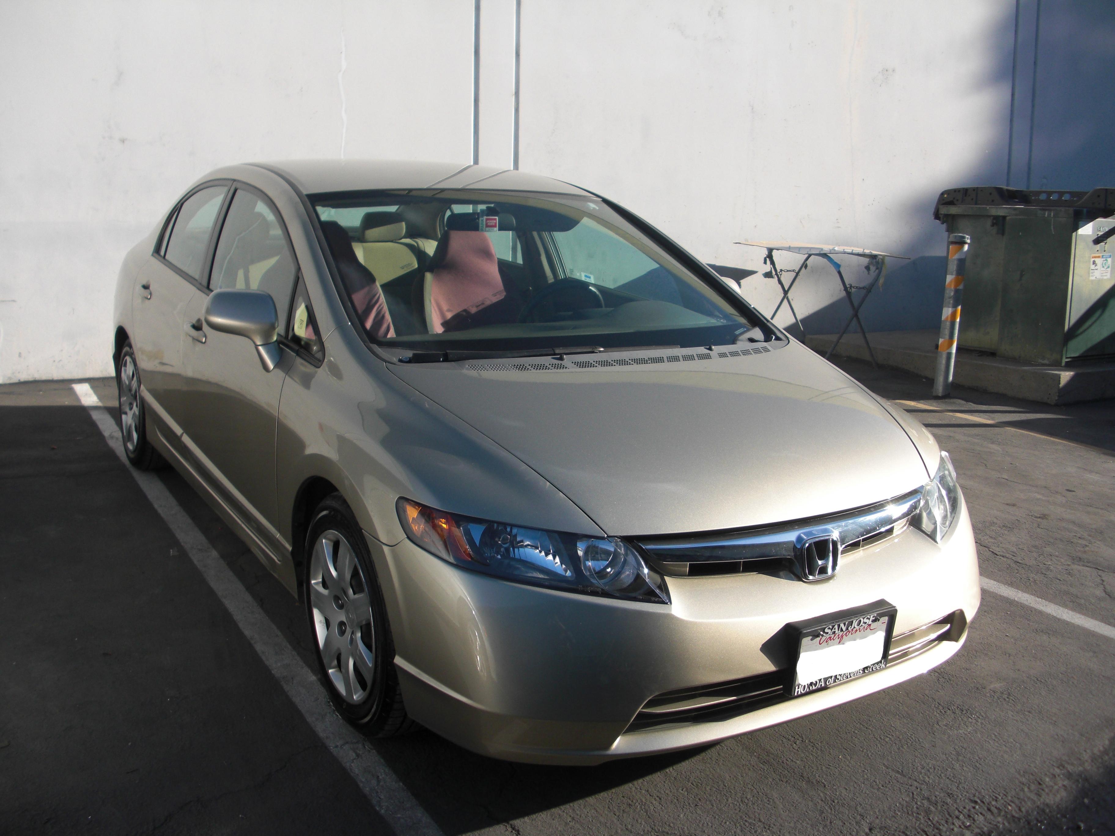 Steven Creek Honda >> Steven Creek Honda | New Car Release Information
